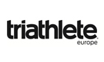Triathlete Europe