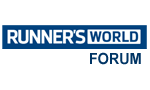 Runners World Forum